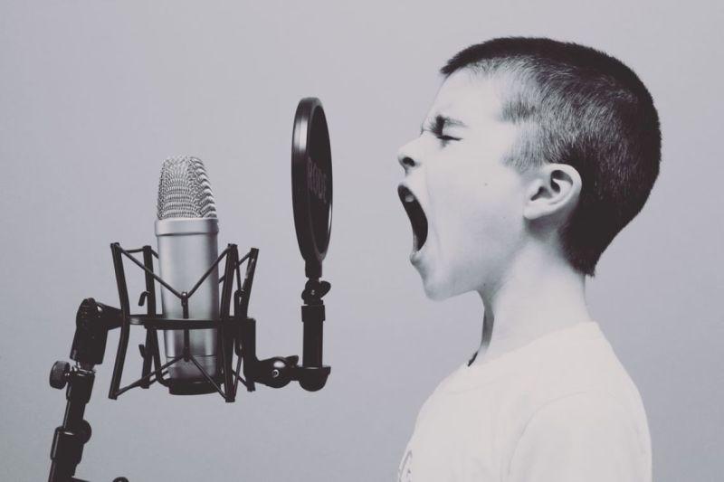interfaces vocales ouvrent voie publicite interactive