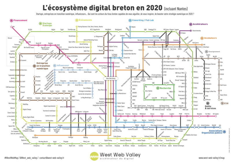 cartographie ecosysteme breton 2020 1200x850 1