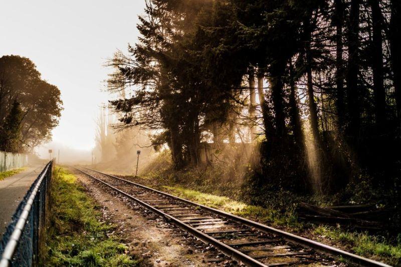 2021 SNCF Alstom mettront premier TER hybride rails