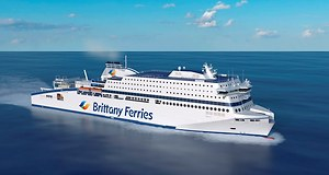 2352854 brittany ferries annule sa commande du navire au gnl honfleur web