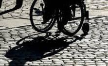 310x190_personne-fauteuil-roulant