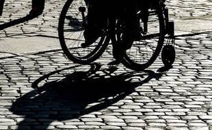 310x190 personne fauteuil roulant