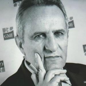 Bernard DELHAYE