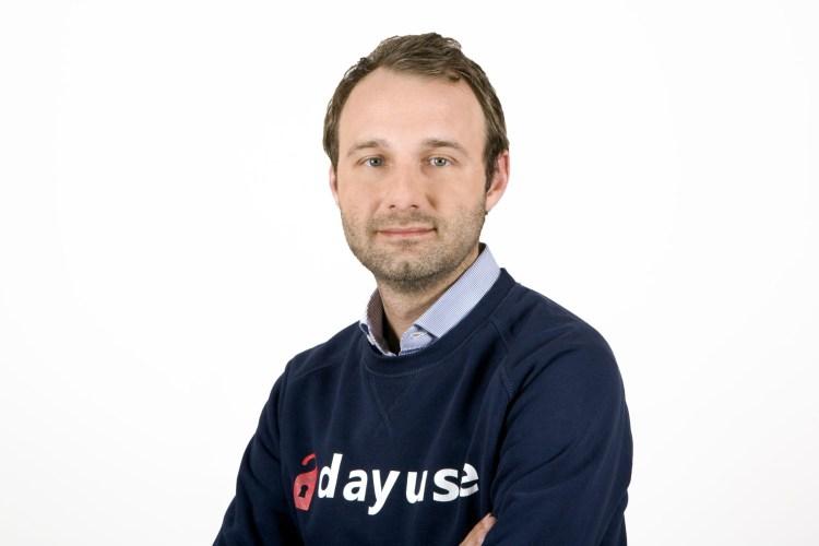 David-Lebeee_CEO_-Dayuse.com_-scaled-2