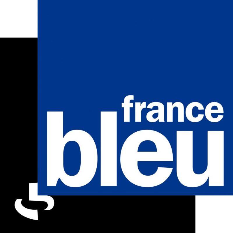 France bleu e1623224104570