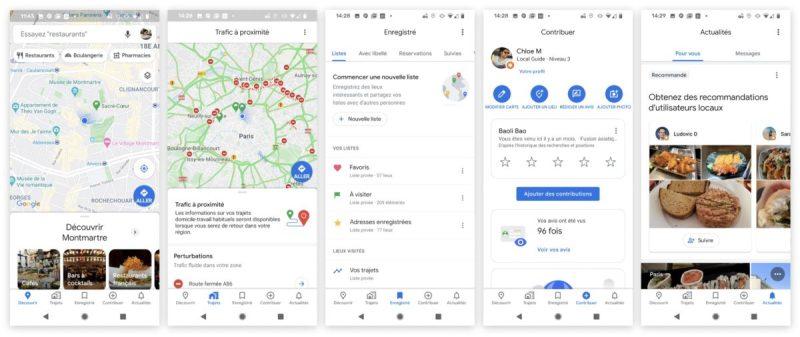 Google Maps 15 ans 1200x505 1