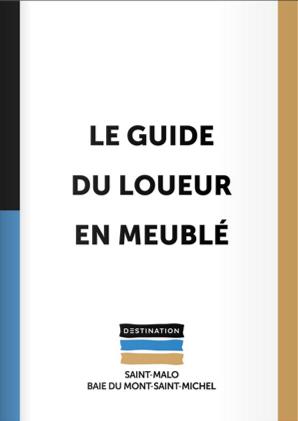 Guide Loueur Meuble