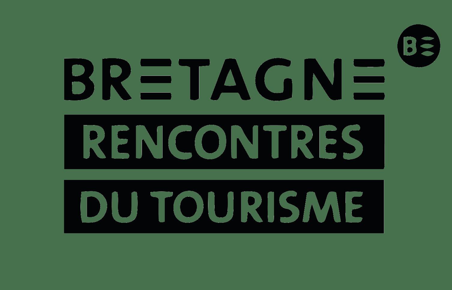 encontre Tourisme Bretagne