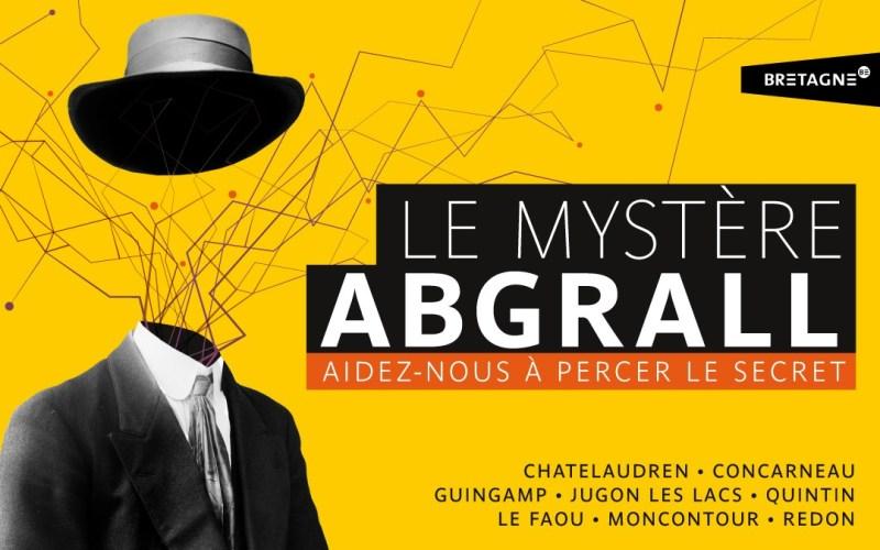 Mystere Abgrall