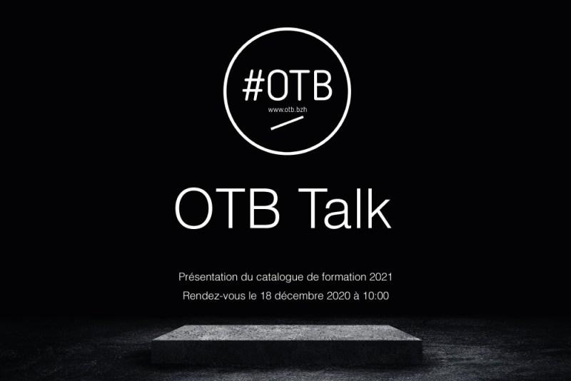 OTB Talk