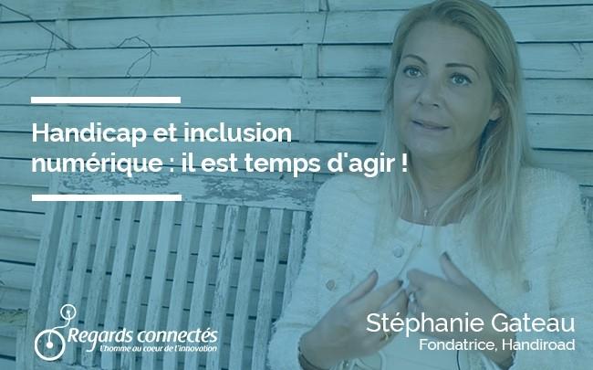 RC Stephanie G FW