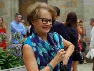 Simone Rouxel