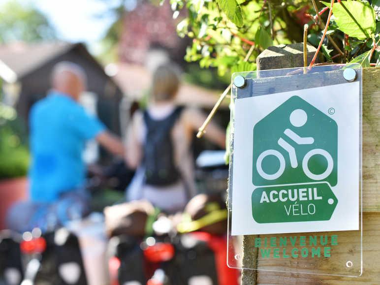 Découvrir le dispositif Accueil Vélo