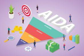 aida methode marketing 294x197 1