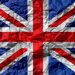 Anglais appliqué au tourisme - intermédiaire à perfectionnement - 2 jours