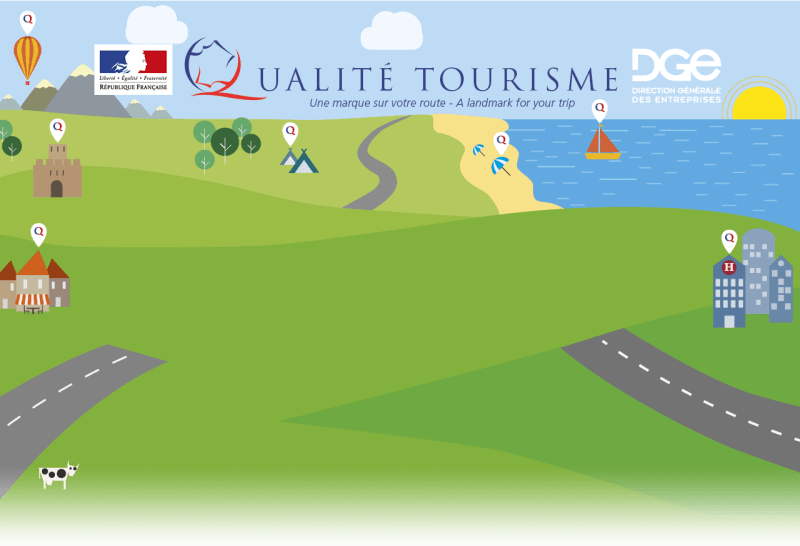 bg qualite tourisme avril2016 0