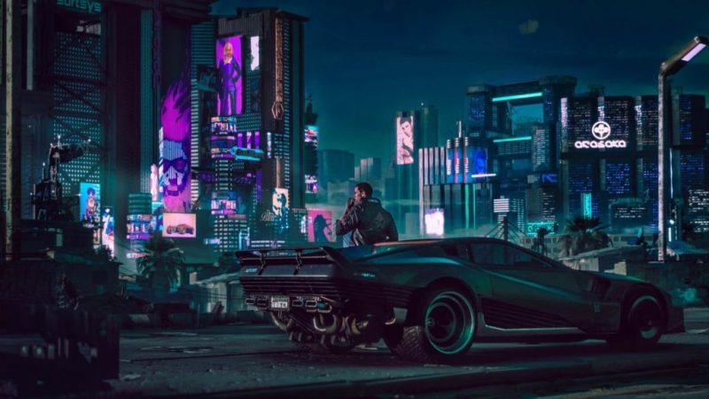 cyberpunk 2077 1024x576 1