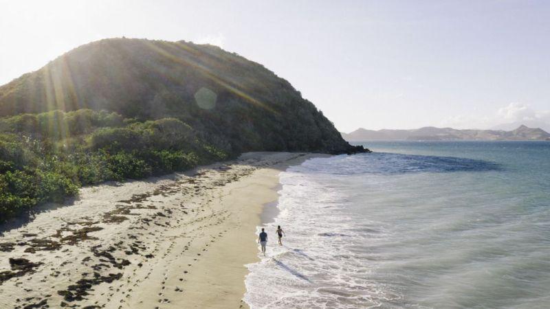 ecologie des plages pourraient disparaitre globe ici 2100