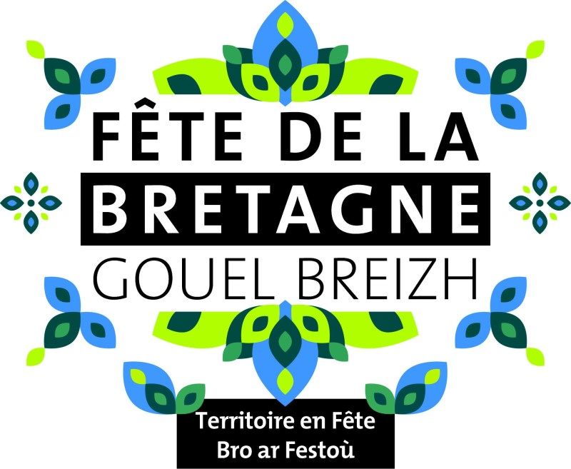 fete de la Bretagne