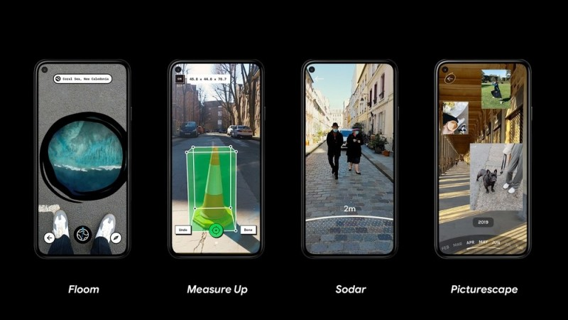 google-floom-measure-up-sodar-picturescape