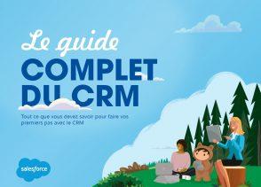 guideCRM salesforce 294x211 1
