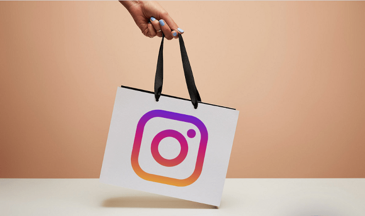 instagram shop 2