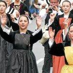 Le patrimoine immatériel de Bretagne - 2 jours