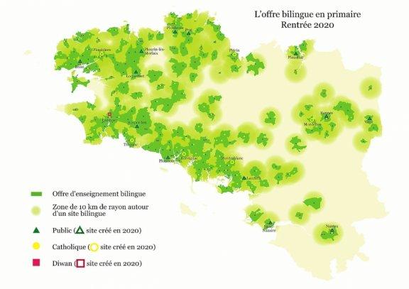 l enseignement breton francais developpe son reseau d ecoles 5291719 576x407p 1