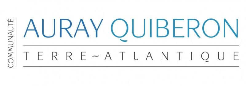 logo aurayquiberon generique rvb