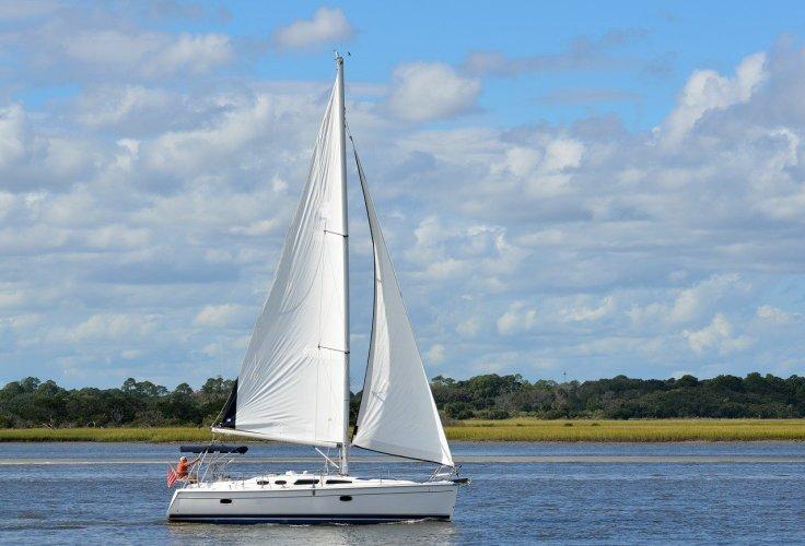 sailboat-1572874_1280