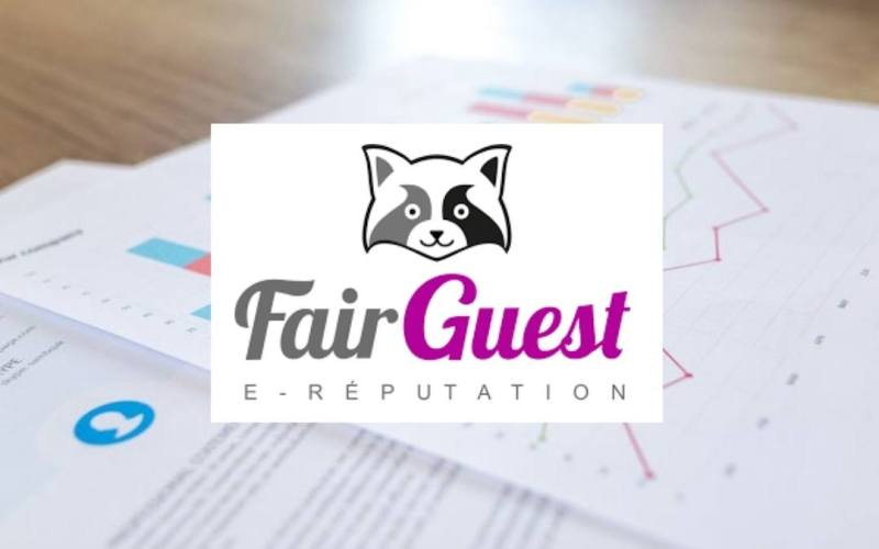 visuel fairguest