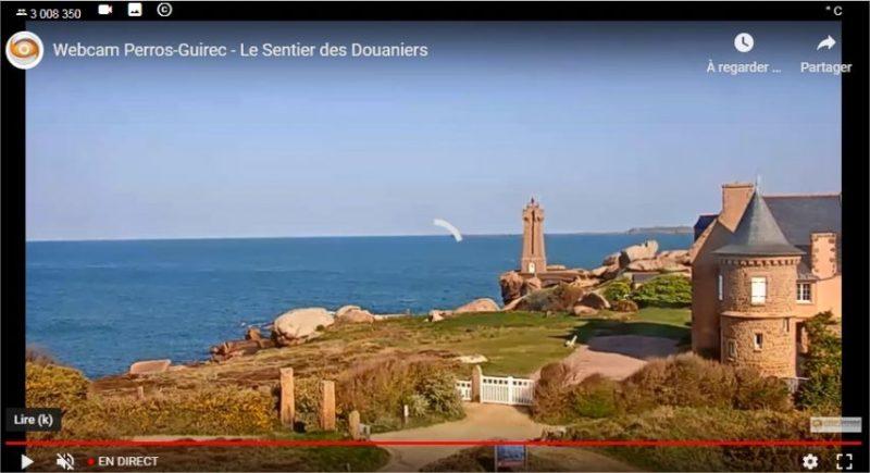 webcam du grand site de ploumanach google chrome 2 854x465 1
