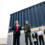 Trump S Border Wall Faces Its Last Stand