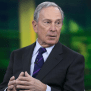 Mike Bloomberg Takes Another Step Toward Officially Running