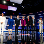 Viewership For Fifth Democratic Debate Drops Significantly