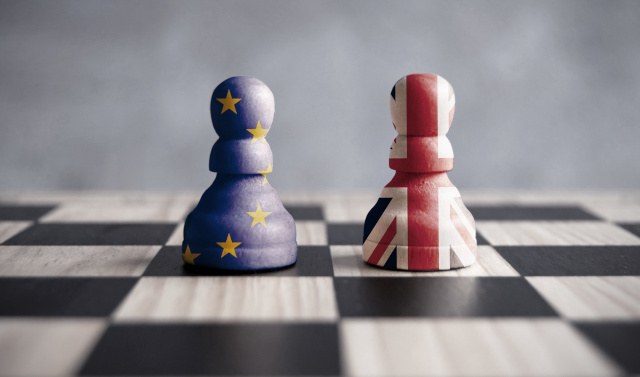 Does your business employ EU nationals or their family members?