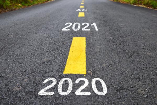 Sponsor Licence 2021 Road Ahead