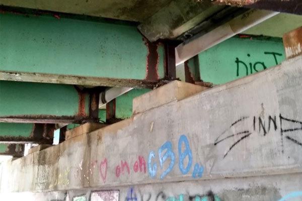 bridgetrans-img-09-2