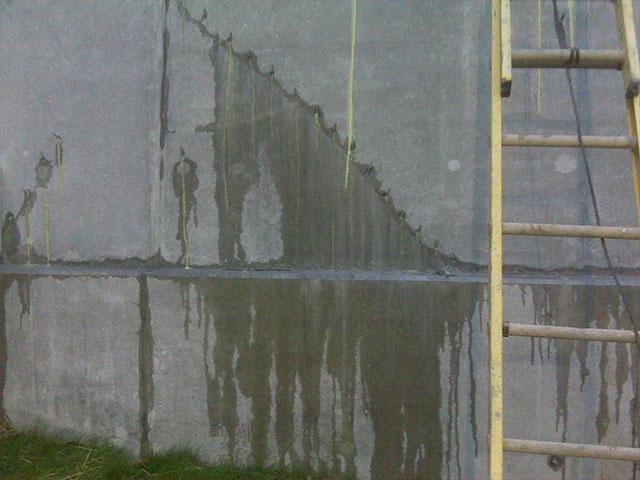 water-waste-strucutures-08