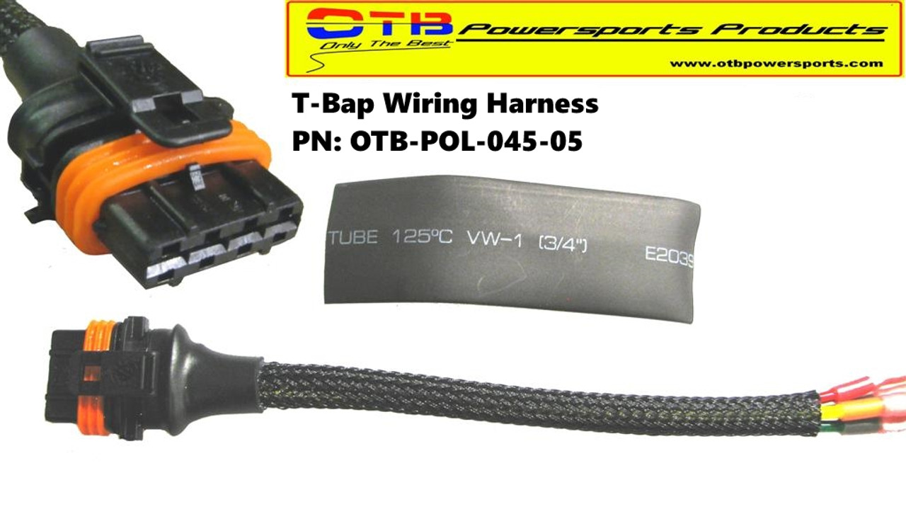polaris sportsman 500 wiring diagram club car harness data t bap repair otb powersports products 400