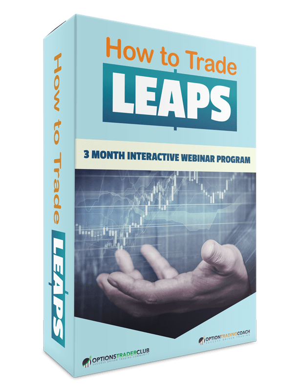 how-to-trade-leaps-box-3ded
