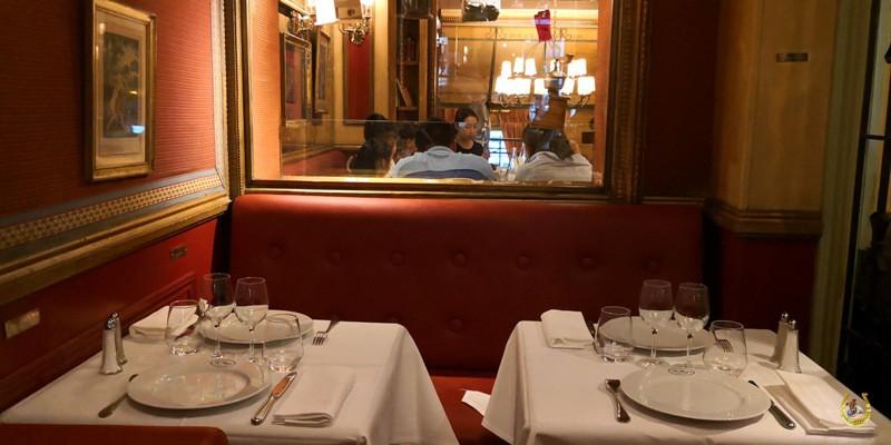 restoran-le-procope-parizh-interer-1_201
