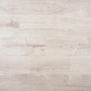 Ламинат Artens «Дуб Кастилия» 32 класс