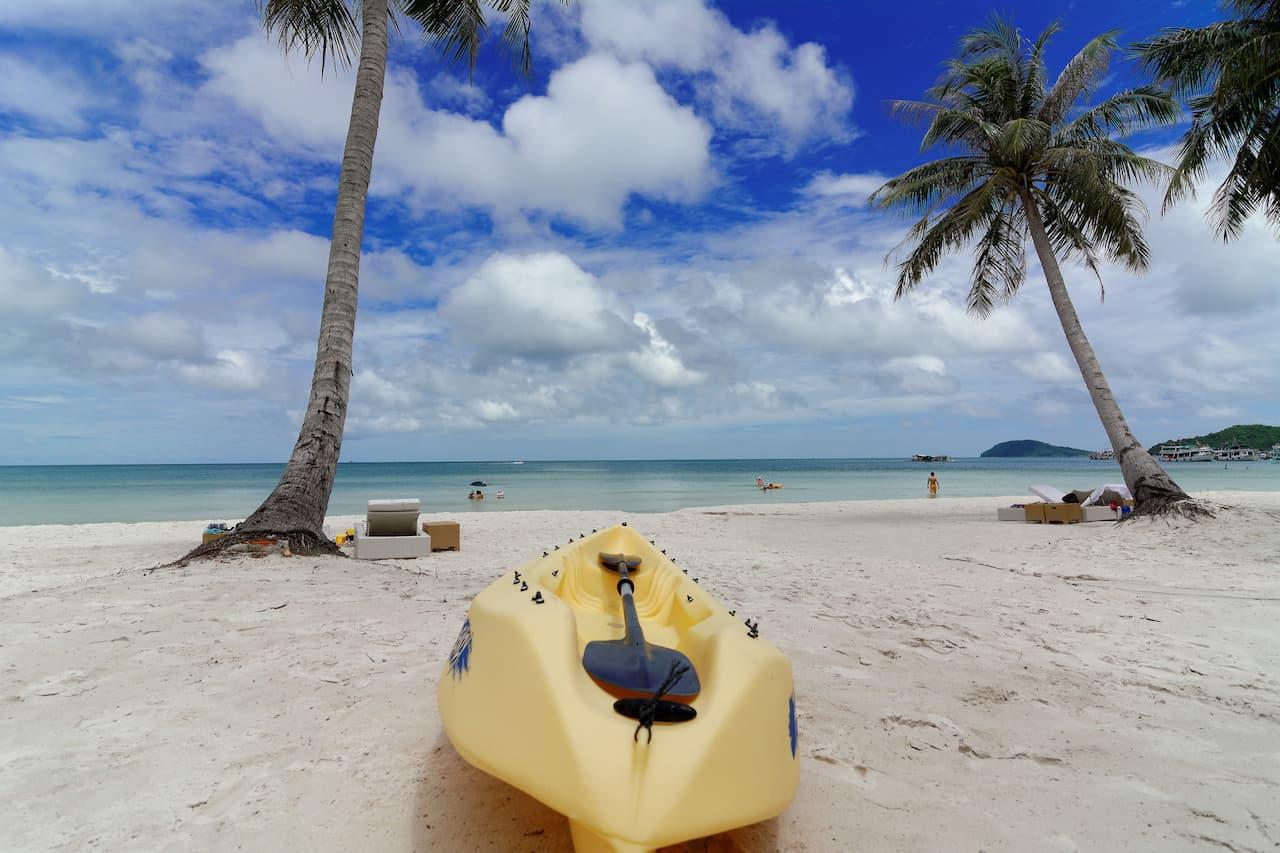 Вьетнам в декабре - отдых и погода во Вьетнаме в декабре