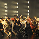 'Political-Mother-The-Choreographers-Cut-at-Sadlers-Wells