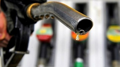 """Photo of """"Insist on Buying Fuel in Litres"""" – CPA Advises"""