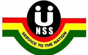 Photo of Service personnel besiege NSS HQ over unpaid allowances