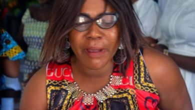 Photo of Takoradi: Woman in latest fake kidnapping case pleads guilty; to be sentenced on Tuesday
