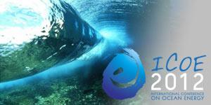 ICOE2012