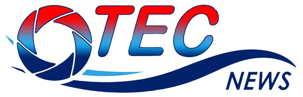 OTEC NEWS Logo 4
